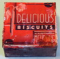 Delicious Biscuits, NV Beschuitfabrakieken Meursing Amersfoort pic2.JPG