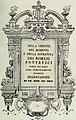 Della origine del dominio e della sovranità de' romani pontefici sopra gli stati loro temporalmente soggetti dissertazione (1788) (14585426658).jpg