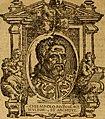 Delle vite de' più eccellenti pittori, scultori, et architetti (1648) (14597182380).jpg
