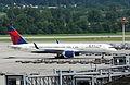 Delta Air Lines Boeing 757; N546US@ZRH;16.07.2010 583eh (4799483255).jpg