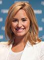 Demi Lovato May 2013.jpg