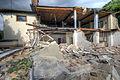 Demolition d (2557503561).jpg