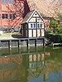 Den gamle By - Åhus.jpg