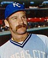 Dennis Leonard - Kansas City Royals.jpg