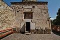 Densuș SfNicolae fațadă.jpg