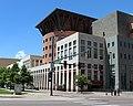 Denver Central Library.jpg