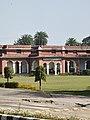 Department of Education, Aligarh Muslim University.jpg