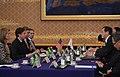 Deputy Secretary Blinken Meets With Japanese Vice-Minister for Foreign Affairs Saiki (16333233687).jpg