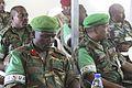 Deputy force Commander operations and planning visits Beletweyne (18759042535).jpg