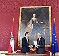 Der Bundesminister für Europa, Integration und Äußeres (48000400706).jpg