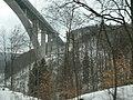 Der Frühling ist gekommen - 31.03.2013 (пролет в Германия) - panoramio.jpg