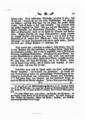 Der Hexenproceß (Sterzinger 1767) 13.png