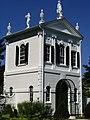 Derby Summer House - Glen Magna, Danvers, Massachusetts.JPG