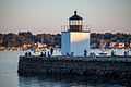 Derby Wharf Lighthouse, MA.jpg