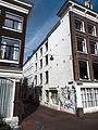 Derde Leliedwarsstraat hoek Bloemgracht.jpg
