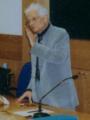 Derrida EHESS (cropped).png