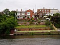 Des Res in Chester - geograph.org.uk - 200451.jpg