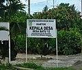 Desa Batu 12, Dolok Masihul, Serdang Bedagai.jpg