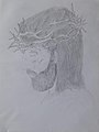Desenho de Jesus.jpg