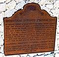 Desert tower 2a plaque.jpg
