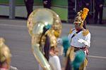 Desfile cívico-militar de 7 de Setembro (21034205460).jpg