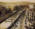 Desfile militar paseo gracia 1925.jpg