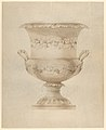 Design for a wine cooler MET DP855168.jpg