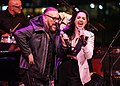 """Desmond Child at Lincoln Center's """"American Songbook"""" (46416736614).jpg"""