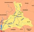 Desna jõgi.png