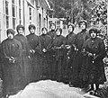 Después de oír Misa - Concepción, Chile (1910).jpg