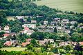 Detmold - 2014-06-08 - Aussichtspunkt Hangstein (53).jpg