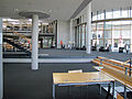 Deutsche-nationalbibliothek-2011-ffm-046.jpg