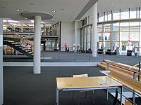 Deutsche-nationalbibliothek-2011-ffm-046.jpg