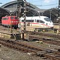 Deutsche Bahn - the old and the new (26325525946).jpg