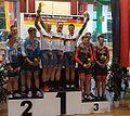 Deutsche Meisterschaften im Bahnradsport 2017 1.jpg
