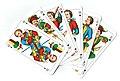 Deutsche Spielkarten mit fränkischem Bild.jpg
