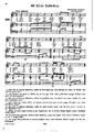 Deutscher Liederschatz (Erk) III 056.png