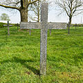 Deutscher Soldatenfriedhof Steenwerck-14.JPG