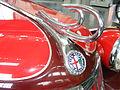 Deutsches Museum Verkehrszentrum - Alfa Romeo 6C 1750.jpg