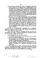 Deutsches Reichsgesetzblatt 1909 003 0119.png