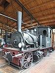 Deutsches Tehnik Museum Omnibuslokomotive T 0.jpg