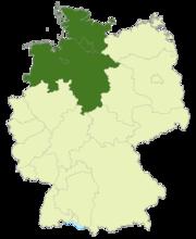 regionalliganord