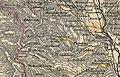 Deutschlandsberg Lassnitztal um 1845.jpg