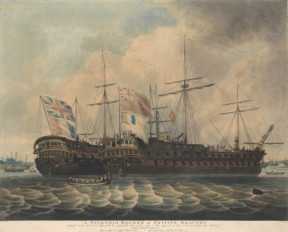 French Ship Deux Fr 232 Res Wikipedia