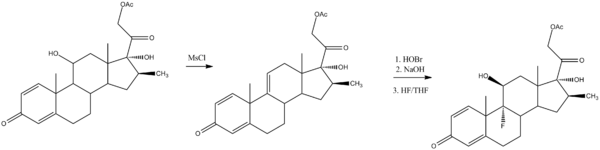Dexamethasone synth.png