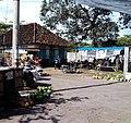 Di sekitar Pasar Semboro - panoramio.jpg