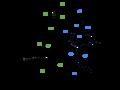Diagrama de Voronoi.png