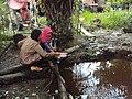 Diarrheal Outbreak Investigation - Indonesia (17057696845).jpg