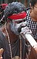 Didgeridoo 2 (30936273206).jpg