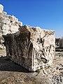 Didyma Antik Kenti 14.jpg
